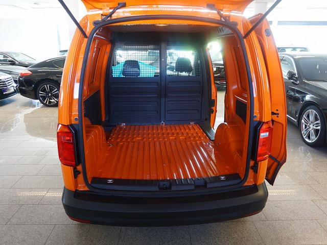 1406418962811_slide bei HWS || AUTOHAUS WINKLER GmbH in