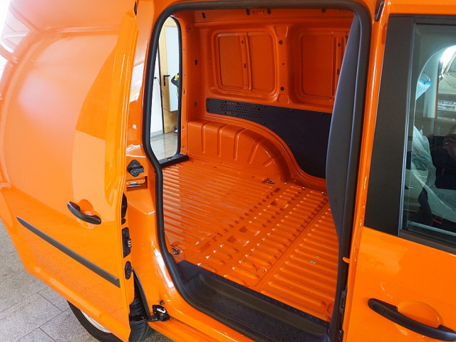 1406418962813_slide bei HWS || AUTOHAUS WINKLER GmbH in