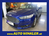 Ford Mondeo Traveller Trend 1,5TDCi Businesspaket bei HWS || AUTOHAUS WINKLER GmbH in