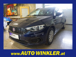 Fiat Tipo 1,4 95 Kombi Pop PDC bei HWS || AUTOHAUS WINKLER GmbH in