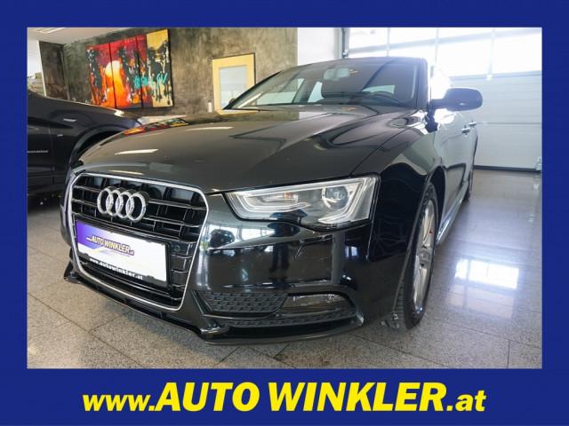 1406421251757_slide_border bei HWS || AUTOHAUS WINKLER GmbH in