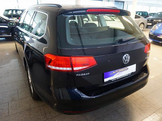 1406421596615_slide bei HWS || AUTOHAUS WINKLER GmbH in