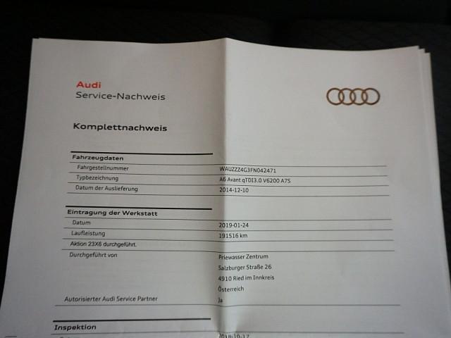 1406421624129_slide bei HWS    AUTOHAUS WINKLER GmbH in