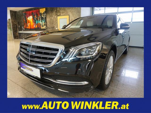 1406421718041_slide_border bei HWS    AUTOHAUS WINKLER GmbH in