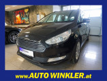 Ford Galaxy 2,0 TDCi Trend Start/Stop Winterpaket bei HWS || AUTOHAUS WINKLER GmbH in