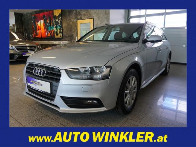 1406421923313_slide_border bei HWS    AUTOHAUS WINKLER GmbH in