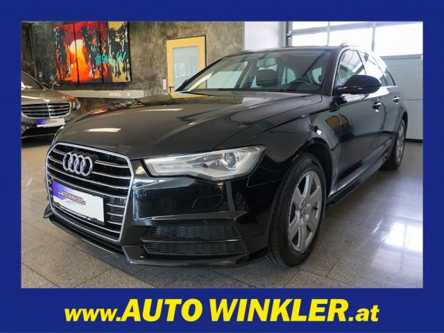 1406421934299_slide_border bei HWS    AUTOHAUS WINKLER GmbH in
