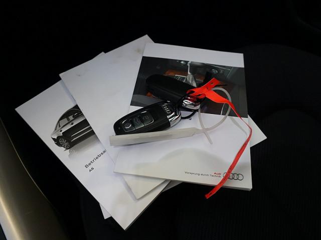1406421934359_slide bei HWS    AUTOHAUS WINKLER GmbH in