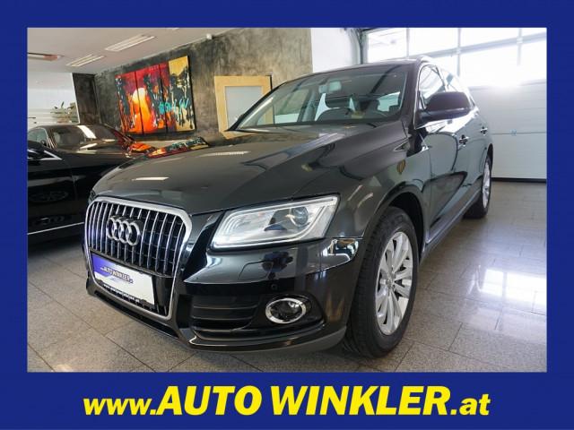 1406422384735_slide_border bei HWS    AUTOHAUS WINKLER GmbH in