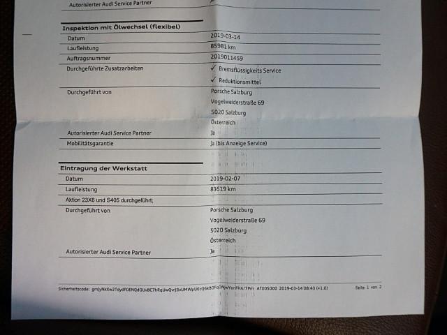 1406422553733_slide bei HWS || AUTOHAUS WINKLER GmbH in