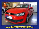 VW Polo Cool 1,2 Komfortpaket Elektrik bei HWS || AUTOHAUS WINKLER GmbH in