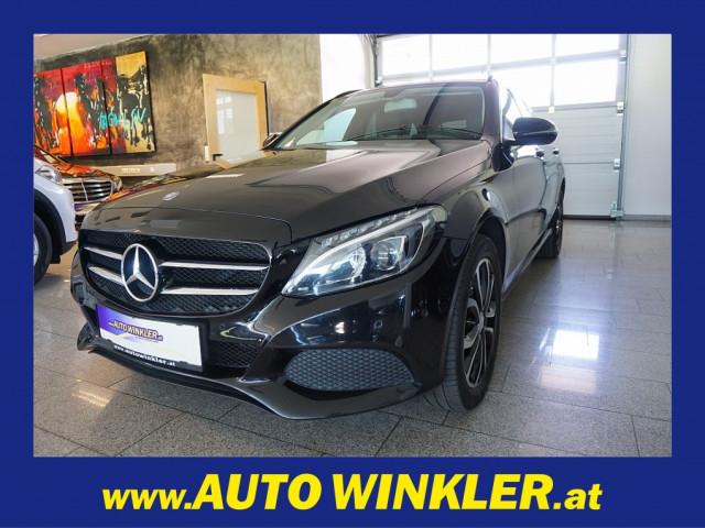 1406422802751_slide_border bei HWS || AUTOHAUS WINKLER GmbH in