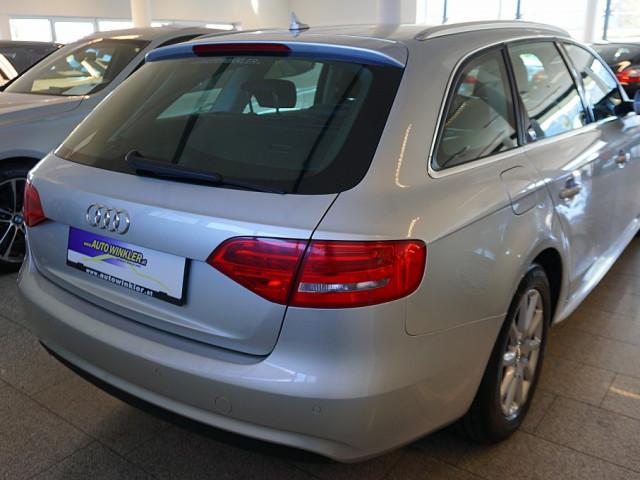 522032_1406405834755_slide bei HWS    AUTOHAUS WINKLER GmbH in