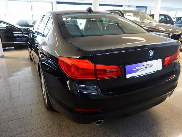 522048_1406407040301_slide bei HWS || AUTOHAUS WINKLER GmbH in