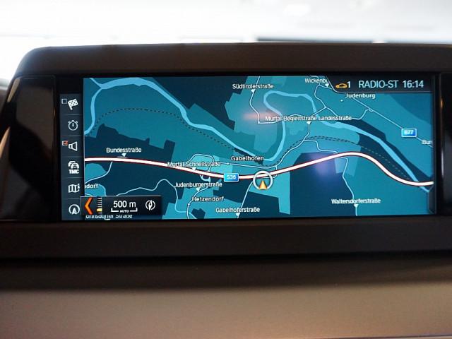 522048_1406407040319_slide bei HWS || AUTOHAUS WINKLER GmbH in