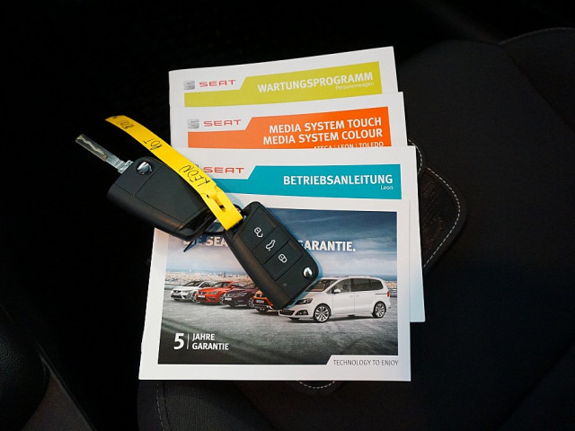 522159_1406409024403_slide bei HWS    AUTOHAUS WINKLER GmbH in