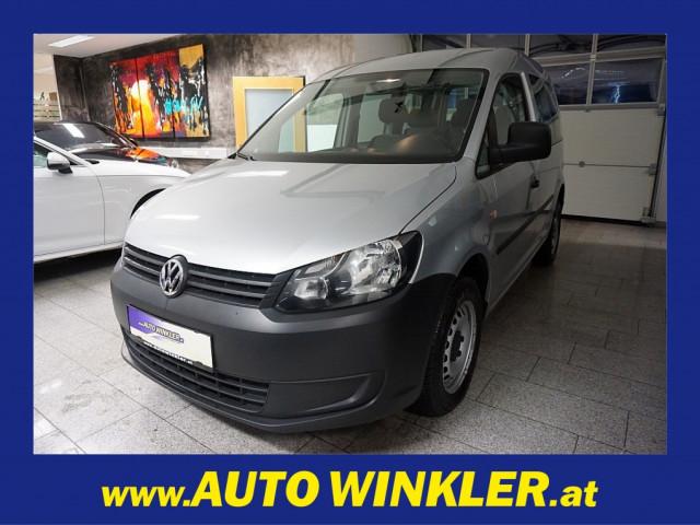 522268_1406411268847_slide_border bei HWS || AUTOHAUS WINKLER GmbH in