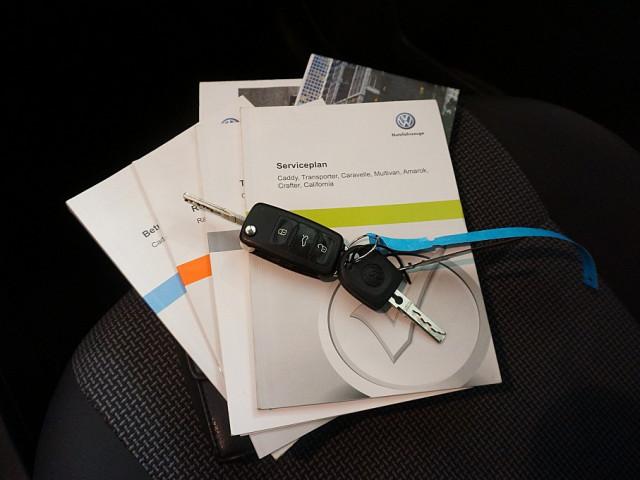 522268_1406411268871_slide bei HWS || AUTOHAUS WINKLER GmbH in