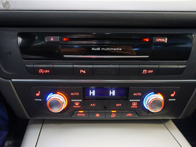 522406_1406413737067_slide bei HWS || AUTOHAUS WINKLER GmbH in