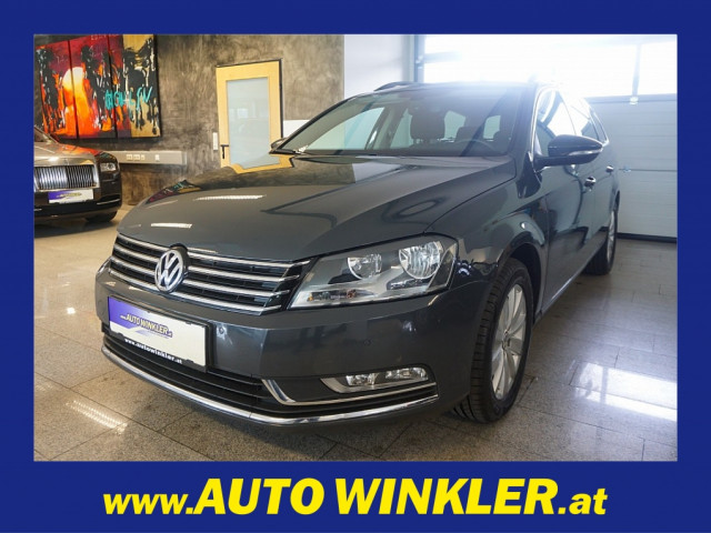 523208_1406419339085_slide_border bei HWS || AUTOHAUS WINKLER GmbH in