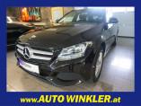 Mercedes-Benz C 180d T Tempomat bei HWS || AUTOHAUS WINKLER GmbH in