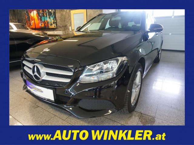 523292_1406419629527_slide_border bei HWS || AUTOHAUS WINKLER GmbH in