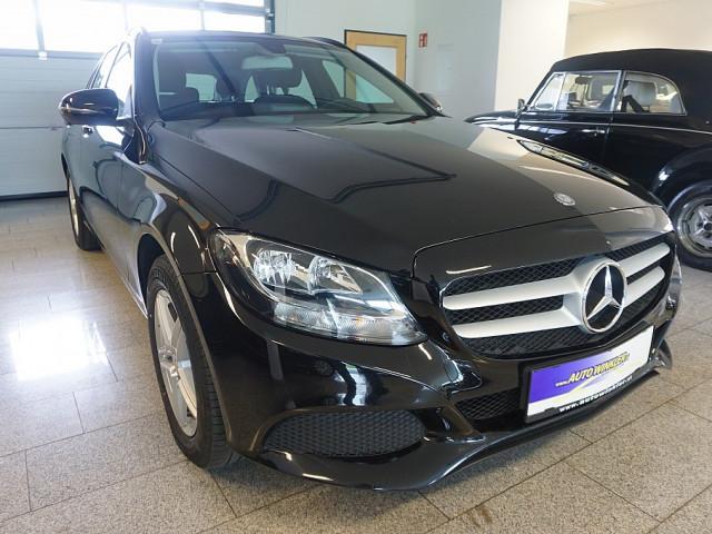 523292_1406419629531_slide bei HWS || AUTOHAUS WINKLER GmbH in