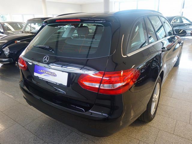 523292_1406419629537_slide bei HWS || AUTOHAUS WINKLER GmbH in