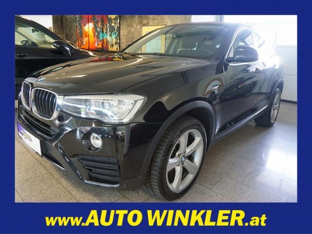 523338_1406420017301_slide_border bei HWS || AUTOHAUS WINKLER GmbH in