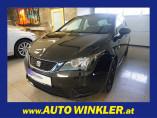 Seat Ibiza Chili 1,2 Komfortpaket Plus bei HWS || AUTOHAUS WINKLER GmbH in