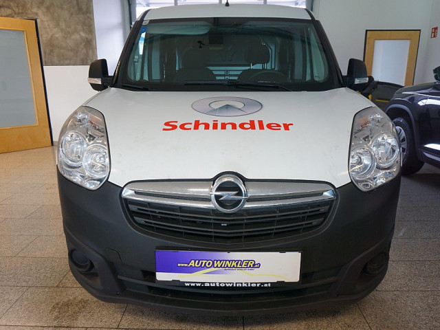 523545_1406420975361_slide bei HWS || AUTOHAUS WINKLER GmbH in