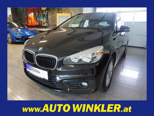 523709_1406420843029_slide_border bei HWS || AUTOHAUS WINKLER GmbH in