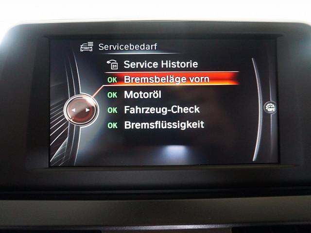 523709_1406420843055_slide bei HWS || AUTOHAUS WINKLER GmbH in