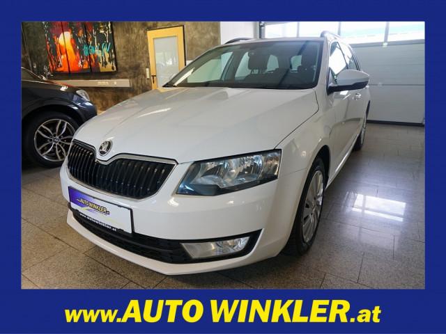 523820_1406421268251_slide_border bei HWS || AUTOHAUS WINKLER GmbH in
