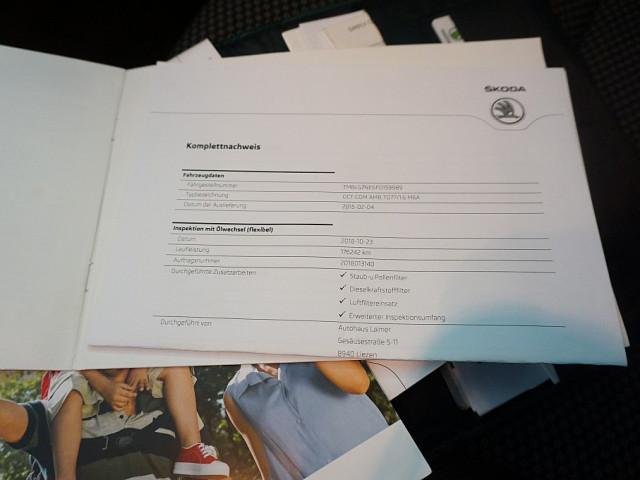 523820_1406421268275_slide bei HWS || AUTOHAUS WINKLER GmbH in