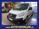 Fiat Scudo L1H1 1,6 16V Comfort Klima bei HWS || AUTOHAUS WINKLER GmbH in