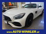 Mercedes-Benz AMG GT S  Panorama/Kamera/Keramik bei HWS || AUTOHAUS WINKLER GmbH in