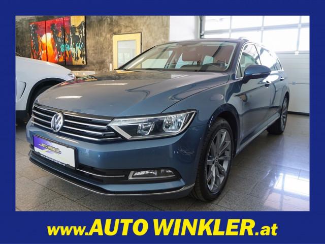 524801_1406422791053_slide_border bei HWS || AUTOHAUS WINKLER GmbH in