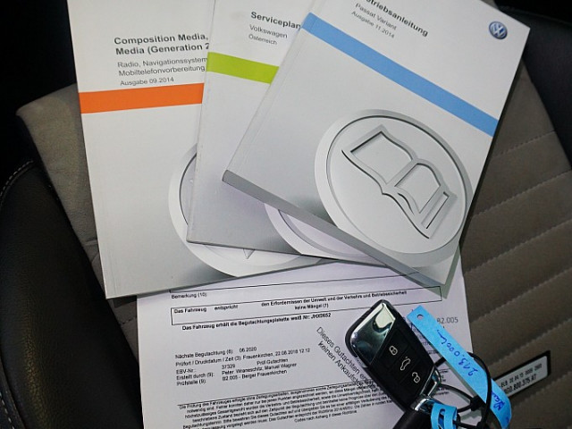524801_1406422791081_slide bei HWS || AUTOHAUS WINKLER GmbH in