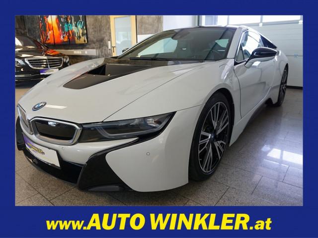 524972_1406422897479_slide_border bei HWS || AUTOHAUS WINKLER GmbH in