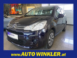 Citroën C3 HDi 70 Collection bei HWS || AUTOHAUS WINKLER GmbH in