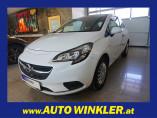 Opel Corsa 1,2 Ecotec Cool&Sound Klima bei HWS    AUTOHAUS WINKLER GmbH in