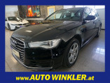 Audi A6 Avant 3,0TDI Quattro intense Aut Businesspaket bei HWS || AUTOHAUS WINKLER GmbH in