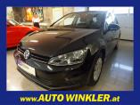 VW Golf Rabbit 1,6TDI 4Motion Businesspaket/AHV bei HWS || AUTOHAUS WINKLER GmbH in