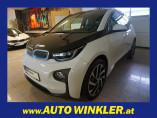 BMW i3 (mit Batterie) Wärmepumpe/Schnell-Laden bei HWS || AUTOHAUS WINKLER GmbH in