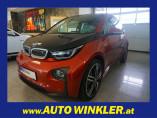 BMW i3 (mit Batterie) Schnell-Laden/Wärmepumpe bei HWS || AUTOHAUS WINKLER GmbH in