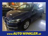 VW Golf Rabbit 1,6TDI Klimatronic bei HWS || AUTOHAUS WINKLER GmbH in