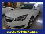Opel Insignia ST 2,0CDTI ecoflex Cosmo Navi/Xenon/Virtual/18″ bei HWS    AUTOHAUS WINKLER GmbH in