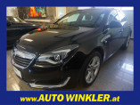Opel Insignia 2,0 CDTI Ecotec Navi/Virtual/18″ bei HWS    AUTOHAUS WINKLER GmbH in