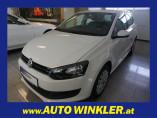 VW Polo Trendline 1,6TDI Bluetooth/PDC bei HWS || AUTOHAUS WINKLER GmbH in